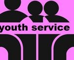 Youth Service November 2016 Update