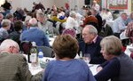 Letchworth Howard breaks record with 25th annual partners quiz night