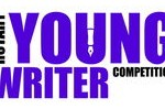 Young Writer Competition Winners