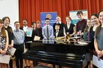 District Young Musician Final 2016