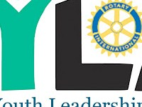 RYLA Postponed until 1-3 Sept 2017